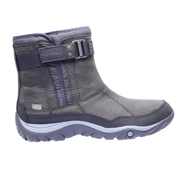 merrell zapatos botas dama argentina